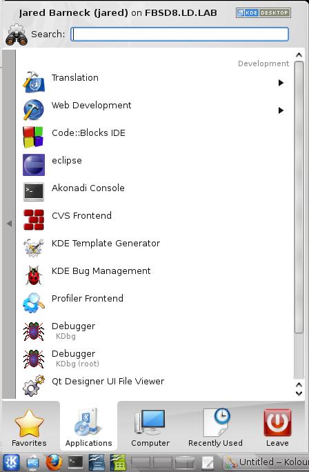 How to install gnu gcc compiler for code blocks - mandegar info