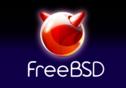 www.freebsd.org